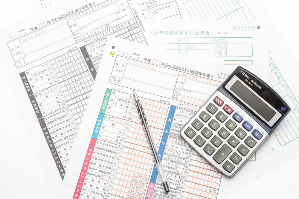 税理士試験を2科目だけで税理士資格を取って「手に職」をつける方法